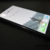 ฟิล์มกระจก Iphone 7 เต็มจอ 3D สีดำ