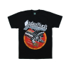 Judas Priest rock band t shirts Vintage styles screen S-2XL [Easyriders]