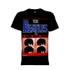 The Beatles rock band t shirts or long sleeve t shirt S M L XL XXL [THEBEATLES0661]