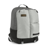 Timbuk2 รุ่น Showdown Backpack สี Ironside