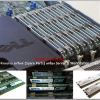 093VH [ขาย,จำหน่าย,ราคา] Dell 2GB 1333MHz PC3-10600R Memory Module