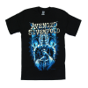 Avenged Sevenfold rock band t shirts or long sleeve t shirt S M L XL XXL [2]