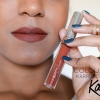 colourpop ultra matte lip สี kae