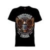 เสื้อยืด วง Ramones แขนสั้น แขนยาว S M L XL XXL [5]