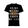 Bring Me The Horizon rock band t shirts or long sleeve t shirt S M L XL XXL [15]