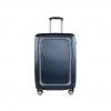 """กระเป๋าเดินทาง Polo World รุ่น PW542-TSA 24"""" (สีเขียว)"""
