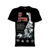 Led Zeppelin rock band t shirts or long sleeve t shirt S M L XL XXL [6]