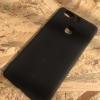 เคส Huawei P9 Plus Tpuนิ่ม สีดำ