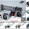 H371J [ขาย,จำหน่าย,ราคา] Dell PowerEdge Hot Swap 580W Power Supply | Dell