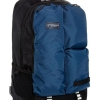 Timbuk2 รุ่น Showdown Backpack สี Dynamo
