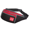 "Manhattan Portage 80'S Alleycat Waist Bag ""LIMITED EDITION"" - Promotion Online Deal ชิ้นที่ 2"