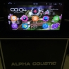 "ALPHA ACOUSTIC "" 2-DIN ANDROID"""