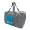 HF Folding Bag 32L - Blue