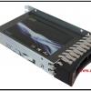 """00AJ212 [ขาย,จำหน่าย,ราคา] IBM 400GB SAS 2.5"""" MLC G3HS Ent SSD"""