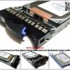44W2248 [ขาย,จำหน่าย,ราคา] IBM 600GB 15K 6G LFF SAS 3.5 Server Hard Disk Drive