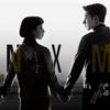 Man To Man 4 DVD 4 DVD จบ [ซับไทย] [ปาร์คแฮจิน/คิมมินจอง]
