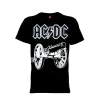 AC/DC rock band t shirts or long sleeve t shirt S M L XL XXL [1]