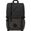 JanSport รุ่น HATCHET - GREY TAR