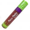 ( พรีออเดอร์ ) Makeup Monster Matte Liquid Lipstick สี Redwood