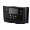 Solar Charge Controller LMS 2420 20A 12/24V