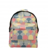 Mi-Pac - Premium - Grey/Multi
