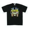 Guns N Roses rock band t shirts Vintage styles screen S-2XL [Easyriders]