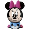 จิ๊กซอว์มินิ 3 มิติ มินนี่บิ๊กเฟส (3D Big Face Mini Minnie Mouse Jigsaw Puzzle)