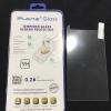 ฟิล์มกระจก Zenfone C(ZC451CG)