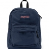 JanSport รุ่น Superbreak - Navy