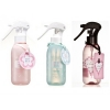 Etude PETIT BIJOU Baby Bubble /Peach/Solovely Allover Spray 150ml.