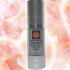 Sun Block SPF 60 PA+++ UVA –UVB Oil Free Physical Sun Screen