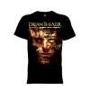 เสื้อยืด วง Dream Theater แขนสั้น แขนยาว S M L XL XXL [5]