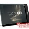 ฟิล์มกระจกนิรภัย Zenfone 3 8.0(Z581KL)