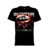 Led Zeppelin rock band t shirts or long sleeve t shirt S M L XL XXL [7]