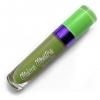 ( พรีออเดอร์ ) Makeup Monster Matte Liquid Lipstick สี G.I. Jane
