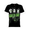Greenday rock band t shirts or long sleeve t shirt S M L XL XXL [8]