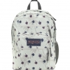 JanSport รุ่น BIG STUDENT - Goose Grey Urban Oasis