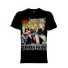 Linkin Park rock band t shirts or long sleeve t shirt S M L XL XXL [1]