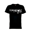 Avenged Sevenfold rock band t shirts or long sleeve t shirt S M L XL XXL [25]