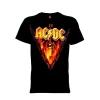AC/DC rock band t shirts or long sleeve t shirt S M L XL XXL [12]