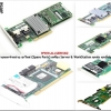 39R8729 [ขาย,จำหน่าย,ราคา] IBM ServerRAID 8i SAS RAID CONTROLLER PCI-X WITH 256MB CACHE
