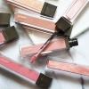 ( พรีออเดอร์ ) Jouer long-wear lip crème liquid lipstick