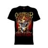 เสื้อยืด วง Avenged Sevenfold แขนสั้น แขนยาว S M L XL XXL [19]