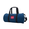 Manhattan Portage Chelsea Drum Bag (MD) - Navy