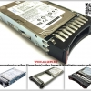 "49Y7424 [ขาย,จำหน่าย,ราคา] IBM 300GB 2.5"" SAS 10K 6Gb/s HS Server Hard Disk Drive"