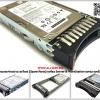 42C0248 [ขาย,จำหน่าย,ราคา] IBM 146GB (146.8GB) 10K Rpm 2.5'' SAS HS Server Hard Disk Drive