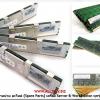 127006041 [ขาย จำหน่าย ราคา] HP Compaq Genuine 512MB 133Mhz Memory DIMM