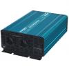 P2000U-2000W 24V (Pure Sine Wave DC to AC Inverter)