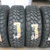 ยางมัด MAXXIS M/T 764 265/75-16 ราคาถูก