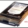 AP731A [ขาย,จำหน่าย,ราคา] HP EVA M6412A 450GB 10K Fibre Channel Server Hard Disk Drive